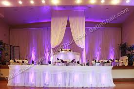 wedding decor rental 50 lovely stock of wedding decorations for rent wedding design