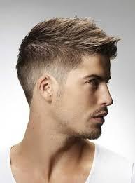 coupes cheveux courts coiffure homme toutes les coupes de cheveux