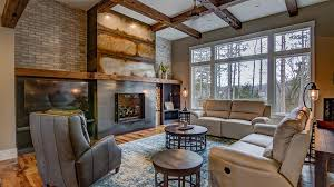 custom home design hudson wi custom home builders c e wurzer