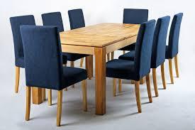 blue kitchen chairs peeinn com