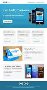 10 best email templates images on pinterest email templates