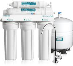 best under sink water filter system reviews 8 best under sink water filter systems in 2018 top picks and