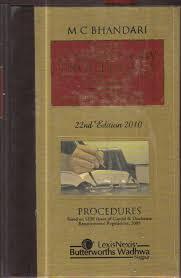 lexisnexis law books law cyber books jain book depot