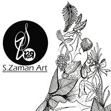 s zaman art s zaman art instagram photos and videos