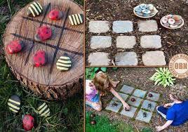 Backyard For Kids 32 Smart Diy Ways To Prepare Your Backyard For Enterntaining