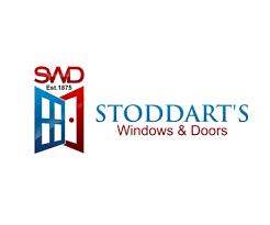 door logo design pinterest the world u0027s catalog of ideas well style