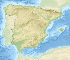 Galve, Teruel