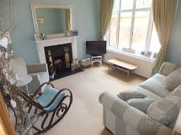 Home Design Group Ni 80 Shandon Park Belfast Northern Ireland Property To Rent