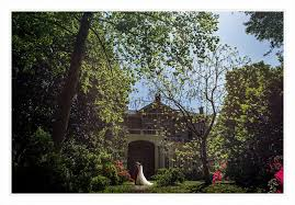Wedding Venues In Memphis Tn Annesdale Mansion Memphis Wedding Venue The Kenneys Memphis