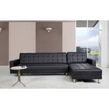 3 Seater Corner Sofa 3 Seater Corner Sofa Leather Memsaheb Net