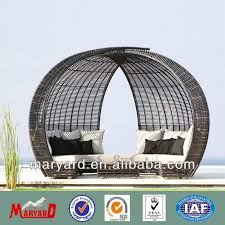Outdoor Wicker Daybed Outdoor Wicker Daybed Wholesale Wicker Daybed Suppliers Alibaba