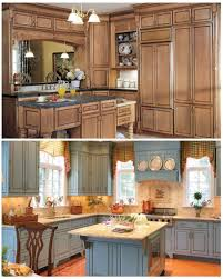kitchen cabinet paint 5 colorful ways to increase value