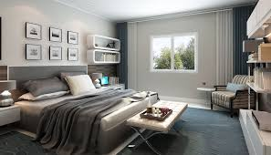 chambre interiors interior designer decorator in chiang mai our other