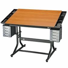 Height Adjustable Drafting Table Professional Drafting Tables Shop Drawing Table Desks For Your