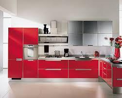 about kitchen cabinet kajang kitchen cabinet malaysia