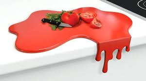 objet deco cuisine objet deco design insolite la cte pite e inspirations studio