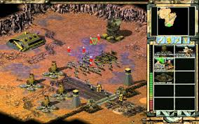 command and conquer android exagear strategies v 3 0 0 command conquer tiberian sun on