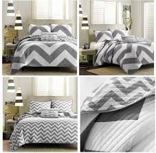 Nautica Twin Bedding by Cheminee Website Page 7 Master Bedroom Ideas