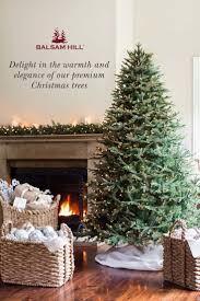 best 25 realistic artificial christmas trees ideas on pinterest