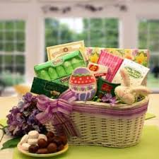 easter baskets for sale easter gift baskets for less overstock