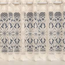 Cream Lace Net Curtains Net Curtains Cheap Net Curtains Uk Chiltern Mills