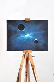 23 best galaxy images on pinterest galaxy painting canvas ideas