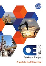 eic offshore europe 2015 guide by energy industries council issuu