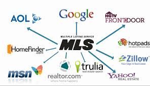 how to list my home in mls buyers vantage flat fee youtube