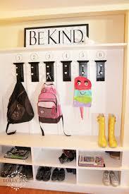 backpack hooks for home ajarin us