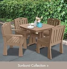 Patio Table Sets Commercial Patio Furniture Sets Patio Tables Patio Benches For