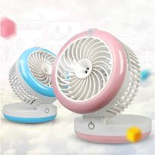 Portable Desk Air Conditioner Online Get Cheap Air Conditioner Timer Aliexpress Com Alibaba Group