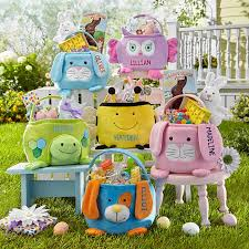 personalized easter baskets for toddlers easter baskets for kids toddlers gifts