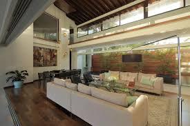 casa siete by hernandez silva arquitectos caandesign