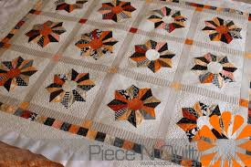705 best wonky lib quilt patterns images on pinterest the crafty
