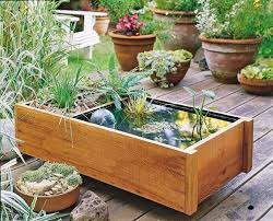 diy garden planters archives shelterness