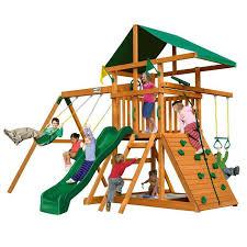 gorilla platform home depot black friday 69 best gifts for kids images on pinterest kid stuff children