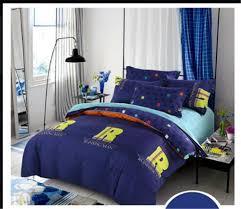 navy blue bedspread promotion shop for promotional navy blue