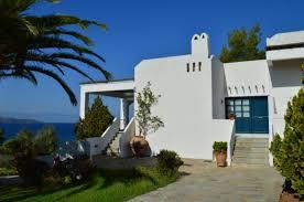 house beach greek property beach house kosta ermionida argolida peloponnese greece