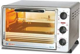 Oven Grill Toaster Flipkart Com Buy Oven Toaster Grills Online At Best Prices In India