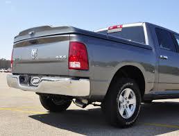 Dodge Ram Truck Caps - dodge ram rage images jason industries inc