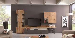 Schlafzimmer Teppich Taupe Wohnzimmer Taupe Verlockend Auf Moderne Deko Ideen Oder Weiß Mit
