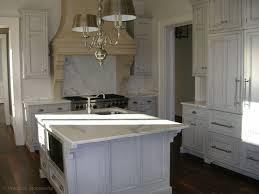 Kitchen Cabinets Sale 100 Menards Kitchen Cabinets Sale Kitchen Cabinets Kitchen