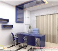 Modern Office Interior Design Concepts Interior Decoration For Office Design The Colour I Images About