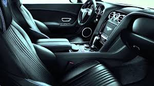 bentley interior 2016 2016 bentley continental gt v8 s youtube