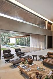 Modern Architecture House 485 Best Dream Home Images On Pinterest Architecture Home And