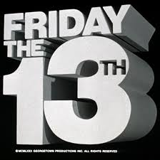 halloween background friday the 13 double take u2013 friday the 13th 1980 friday the 13th 2009