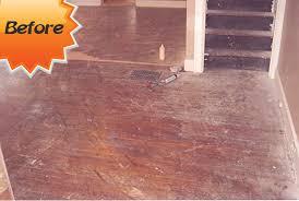 Restore Hardwood Floor - hardwood floor refinishing real hardwood floors vancouver wa