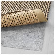how to vacuum carpet sattrup rug flatwoven natural 180x224 cm ikea