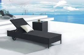 Plastic Chaise Lounge Most Reliable Chaise Lounge Outdoor Furniture U2014 Home Design And Decor