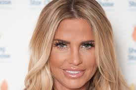 current hairstyles for women over 40 how old is katie price what is her fight with chris hughes about